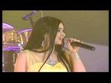 Noziya  karomatullo indian song HD must watch