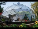 Расчет купольной теплицы диметром 6 метров, радиус 3 метра, стоимость теплицы Стройхлам. Все по уму.