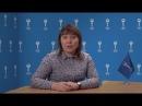 Формирование речевого голоса причины нарушений Советы родителям Союз педиатров России