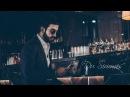Sargis Yeghiazaryan Du sirum es Acoustic Version