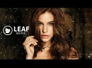Hello Winter Special Mix 2018 Best of Vocal Deep House Nu Disco Chill Out Mix 2018 by Mr Lumoss