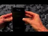 PISEN power bank 20000 мАч 18650 Внешний аккумулятор  Двойной USB  для Телефонов и Планшетов