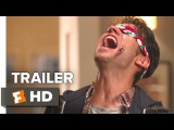 Better Watch Out Trailer 1 (2017)  Movieclips Indie