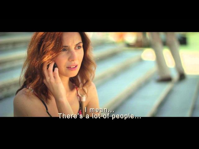 ANÓNIMOS | cortometraje Premios Goya 2012 (English subt.)