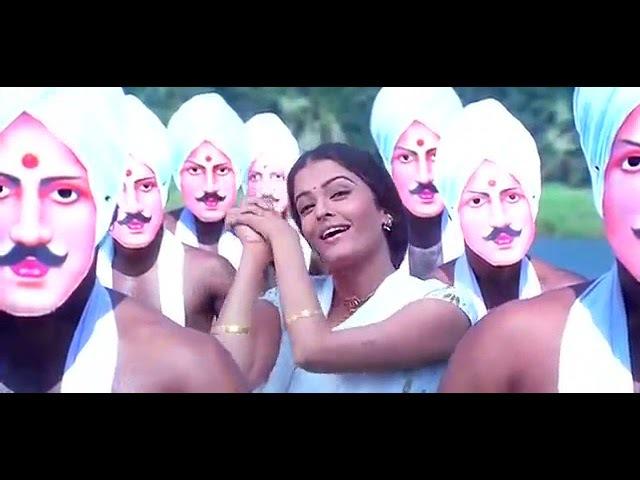 Разум и чувства Индийское кино