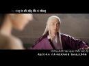 VietsubChấp Mê - OST Tam Sinh Tam Thế Thập Lý Đào Hoa - Đông Hoa x Phượng Cửu