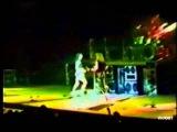 G3 Solo - (Eddie Van Halen, Steve Vai &amp Joe Satriani)