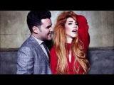 Hande Yener - Biri Var (feat.Volga Tam