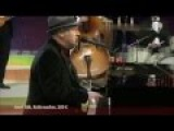Paul Carrack - The Living Years 2013
