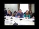 Госзаказ на аборты пояснения главврача Нефёдова Д В и Николая Левашова