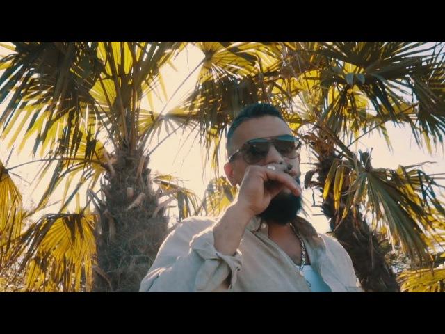 GRiNGO ft. HASAN.K - VERSACE (VIDEO VERSION) (Prod.GOLDFINGER) 4BLOCKS