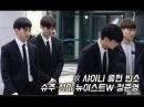 故 샤이니 종현 빈소, 슈주 규현·선미·뉴이스트W·정준영·유재석· 등 '종현이에&#44