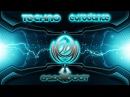 Techno Eurodance 90's MegaMix Classic   16 Nov 2017 【Best of Oldschool 】(espeYdddt DJ)