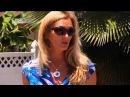Жизнь на Гавайях, 2 сезон, 5 эп Из Балтимора на Гавайи