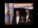 42 Все на продажу Городок 1997-1999 (Стоянов, Олейников) Городок (Стоянов, Олейников) 200...