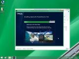 CyberLink PowerDirector Ultimate 16.0.2406.0 - активация и ключ