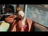Еще 5 минуток / Молодая женщина / В кино с 28 декабря 2017