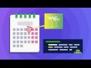 Аndroid приложение с онлайн подкачкой данных из базы MySQL через скрипты PHP