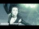 Гарри Поттер и Орден Феникса - Я убила Сириуса Блэка