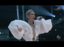 Celine Dion My Heart Will Go On 2017 Billboard Music Awards May 21 2017 in Las Vegas