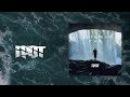 ГРОТ - ОБИТАТЕЛИ РАЯ (official audio)