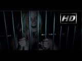 Клаустрофобия фильм (2017) трейлер на русском