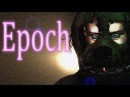 [SFM FNaF] Epoch - Remix by The Living Tombstone (OLD)