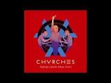 Untitled - Tightrope (CHVRCHESJanelle Monae Instrumental Cover)