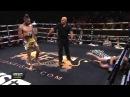 Нокаут суперменом на Lion Fight 30 yjrfen cegthvtyjv yf lion fight 30
