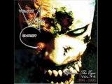 Velvet Acid Christ - Vaginismus Crotch Kick Mix
