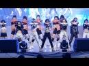 초등댄스팀 Kidz Dance Team 아이틴 I-TEEN 비바체 VIVACE 최우수상 몬스터 Monster, 미쳐 Crazy 외 @ 세계44144