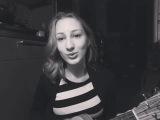 Isabelle Boulay - Jamais assez loin cover