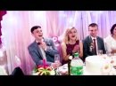 ПРО ДРУЖБУ КОЛОМИЙКИ на ВЕСІЛЛЮ ABOUT FRIENDSHIP CLOMMY FOR WEDDING