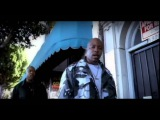 Nate Dogg - These Days ft Daz Dillinger (Explicit)
