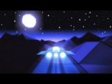LONG NIGHTS [ Chillwave - Synthwave - Retrowave Mix ]