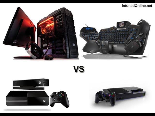Star Wars Battlefront 2 – PC vs PS4 vs Xbox One Graphics Comparison