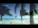 CCTV:海南三亚风光 Sanya in hainan scenery