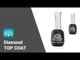 Top Coat &amp Base Coat New Generation Elite Quality from Global Fashion