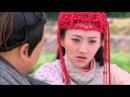 《班淑传奇 Ban Shu Legend》第01集-高清全集版(主演: 景甜、張哲瀚、付辛博、 26