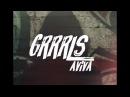 ⌠AViVA⌡ - GRRRLS OFFICIAL VIDEO