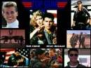Tom Cruise Movie Top gun Danger Zone