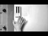 Finnebassen-If You Only Knew(Balcazar &amp Sordo remix)Ady Nob Ghetto Kraviz Edit