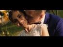 Julia Leonid. Wedding Day