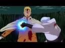 Boruto Naruto Next Generations「AMV」 The Warrior's Way