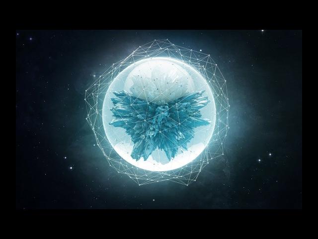 Путешествие во времени. Настоящий гений со Стивеном Хокингом. Космос, Вселенная ...