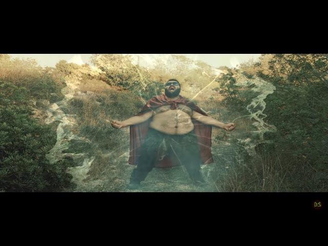 DRASTIC SOLUTION Thrash Till Death OFFICIAL VIDEO 4K *Unholy Fire Records* THRASH METAL