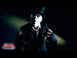 GOTHMINISTER - Ich Will Alles (2017)  official clip  AFM Records