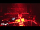 Krewella Yellow Claw New World Live Video