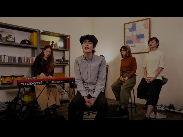 壊れかけのRADIO/徳永英明(Cover)
