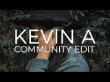 GLD 2 Tutorial Community Edit with Kevin A!